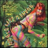Play & Download Dance Like A Freak by Bass Tribe | Napster