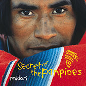 Secret of the Panpipes by Midori