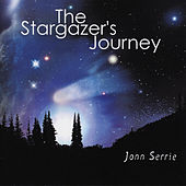 The Stargazer's Journey by Jonn Serrie