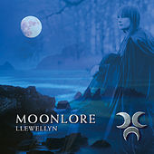 Moonlore by Llewellyn