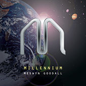 Play & Download Millennium by Medwyn Goodall | Napster