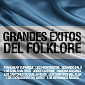 Grandes Éxitos del Folklore by Various Artists