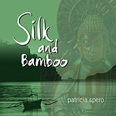 Silk and Bamboo by Tim Wheater