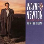 Coming Home by Wayne Newton