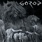 Play & Download A Maze of Recycled Creeds by Gorod | Napster