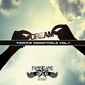 Dream Trance Essentials, Vol. 1 by Various Artists