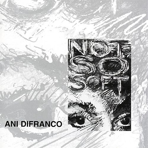 Not So Soft by Ani DiFranco