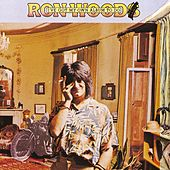 I've Got My Own Album To Do by Ronnie Wood