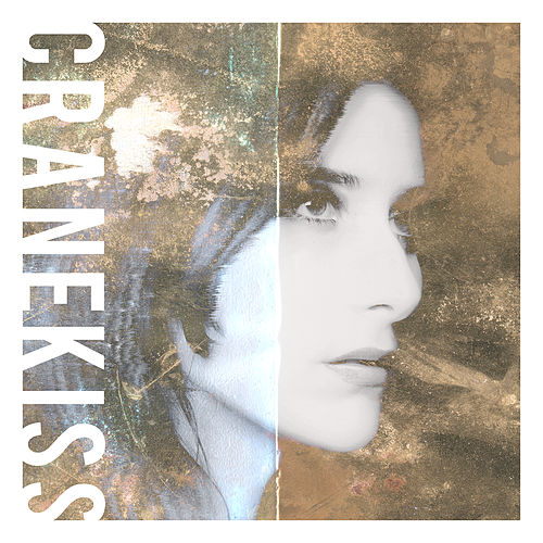 Play & Download Cranekiss by Tamaryn | Napster