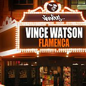 Play & Download Flamenca by Vince Watson | Napster