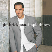 Simple Things de Jim Brickman