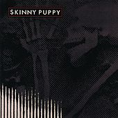 Play & Download Remission by Skinny Puppy | Napster