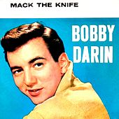 Play & Download Mack the Knife by Bobby Darin | Napster