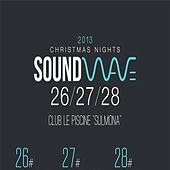 Soundwave Christmas Night (Compilation 2013) by Various Artists