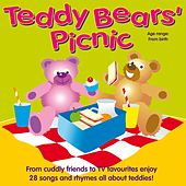 Play & Download Teddy Bears' Picnic by Kidzone | Napster
