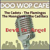 Devil or Angel (Original Recordings 1956) by Various Artists