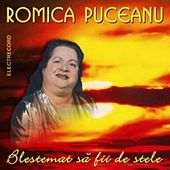 Play & Download Blestemat sa fii de stele by Romica Puceanu | Napster