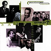 Play & Download Priceless Jazz Sampler #2 by Various Artists | Napster