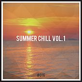 Summer Chill, Vol. 1 - EP by Various Artists