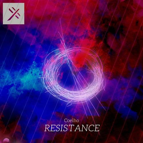 Resistance by Coelho