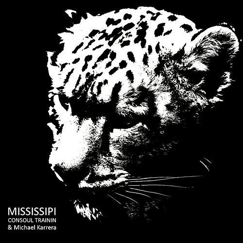 Mississippi by Consoul Trainin