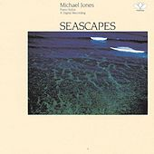 Play & Download Seascapes by Michael Jones | Napster