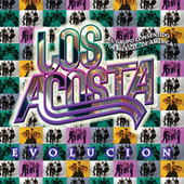 Play & Download Evolución by Los Acosta | Napster