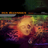 Play & Download Holy Cities by Zen Mechanics | Napster