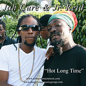 Play & Download Hot Long Time by Jah Cure | Napster
