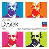 Play & Download Ultimate Dvorak by Various Artists | Napster