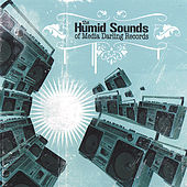 Play & Download Humid Sounds of Media Darling Records by Various Artists | Napster