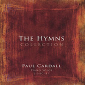 Play & Download The Hymns Collection (2 Disc Set) by Paul Cardall | Napster