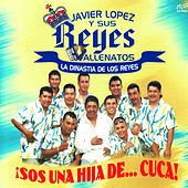 Play & Download ¡Sos Una Hija De....Cuca! by Javier López | Napster