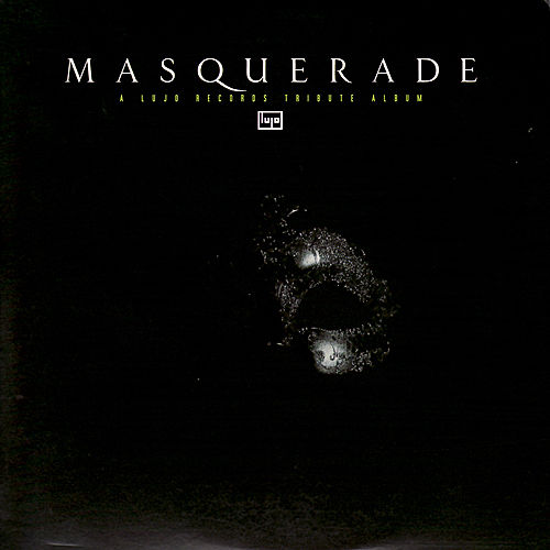 Play & Download Masquerade by Various Artists | Napster