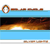 Silver Lights by Solar Cycle