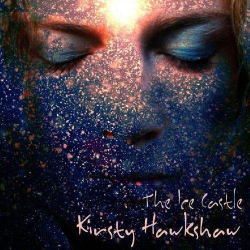 kirsty hawkshaw meta message téléchargements