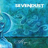 Play & Download Chapter VII: Hope & Sorrow by Sevendust | Napster