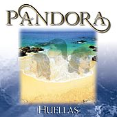 Play & Download Huellas by Pandora | Napster