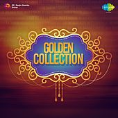Play & Download Golden Collection by Various Artists | Napster