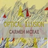 Optical Illusion by Carmen McRae