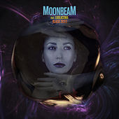 Play & Download Black Skies by Moonbeam | Napster