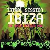 Play & Download Tribal Session Ibiza - The Beach Opening 2015 by Various Artists | Napster