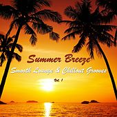Play & Download Summer Breeze, Vol. 1 by Various Artists | Napster