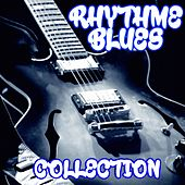 Play & Download Rhythm & Blues (50 Hits) by Various Artists | Napster