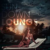 Play & Download Sundown Lounge, Vol. Four by Various Artists | Napster