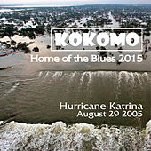 Play & Download Home of the Blues by Kokomo | Napster