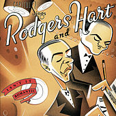 Play & Download Capitol Sings Rodgers & Hart: Isn't It Romantic by Various Artists | Napster