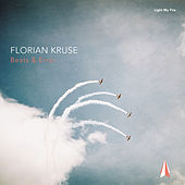 Play & Download Beats & Error by Florian Kruse | Napster