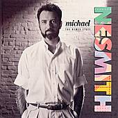 The Newer Stuff by Michael Nesmith