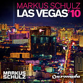 Las Vegas '10 (Compiled and Mixed By Markus Schulz) by Various Artists